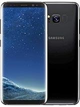 آموزش برداشتن قفل frp گوشی سامسونگ S8 اندروید 7 8 9 تمام باینری ها