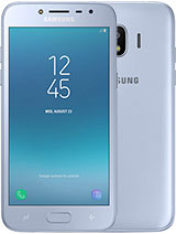 آموزش برداشتن قفل frp گوشی سامسونگ J2 Pro(2018) اندروید 7 8 تمام باینری ها