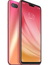 آموزش برداشتن قفل frp گوشی شیائومی Xiaomi Mi 8 Lite
