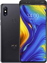 آموزش برداشتن قفل frp گوشی شیائومی Xiaomi Mi Mix 3