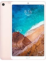 آموزش برداشتن قفل frp گوشی شیائومی Xiaomi Mi Pad 4 Plus