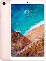 آموزش برداشتن قفل frp تبلت شیائومی Xiaomi Mi Pad 4