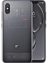 آموزش برداشتن قفل frp گوشی شیائومی Xiaomi Mi 8 Explorer